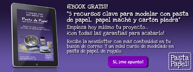 newsletter_portada_ebook2